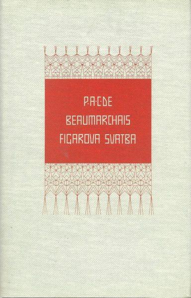 FigarovaSvatba