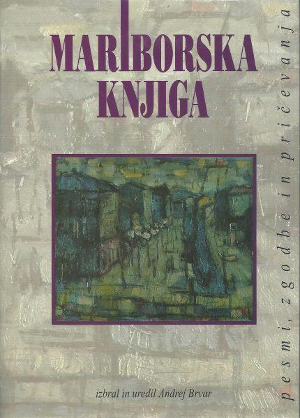 MariborskaKnjiga