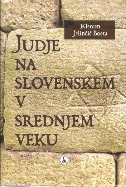 JudjeNaSlovenskem
