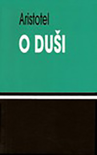 Aristotel_O_dusi