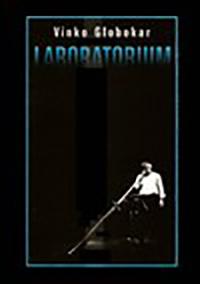 Globokar_Laboratorium