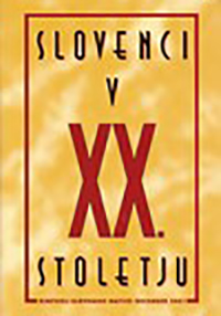 Simpozij_Slovenci_v_XX_stoletju