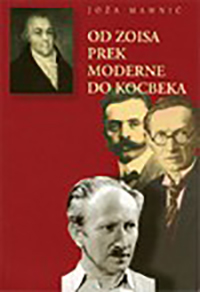 od_zoisa_prek_moderne