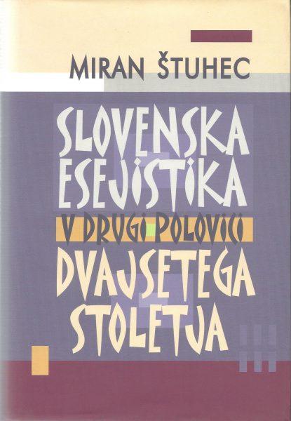 Slika (269)