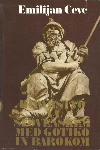 KiparstvoNaSlovenskem