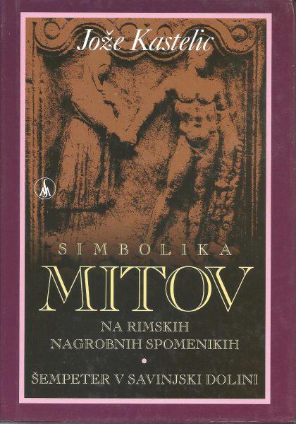 SimbolikaMitov