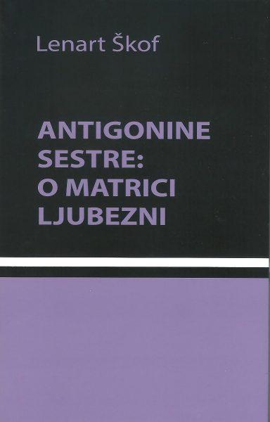 Antigonine Sestre
