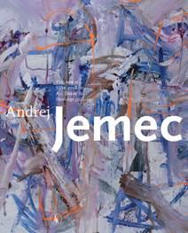Pogovor ob jubilejni knjigi Vse, kar je … z akademikom Andrejem Jemcem