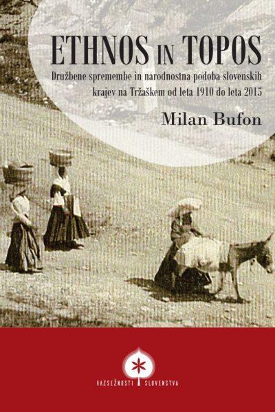 Bufon-2020_naslovnica-400x600