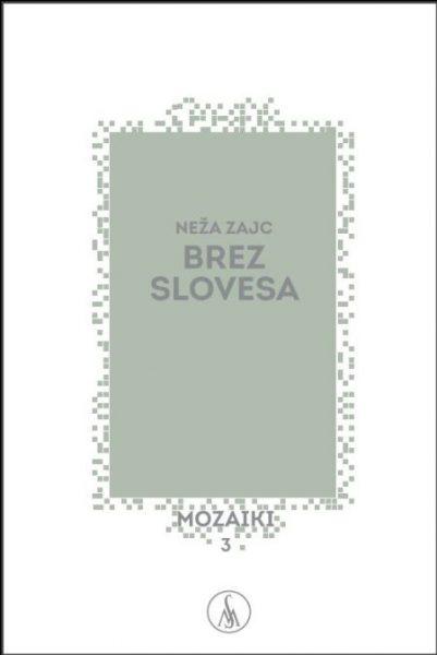 BrezSlovesa